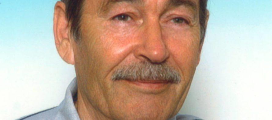 Dr. Miroslav Šuster  1937 – 2012 – 2013