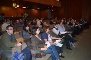 Účastníci rozpravy vyjadrili obavy o osud médií