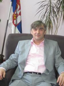 Miroslav Krišan
