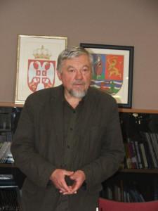 Miroslav Bielik