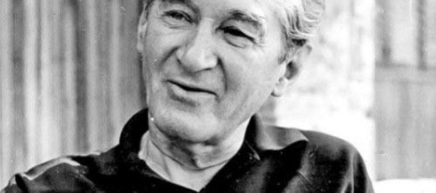 Miloš Crnjanski medzi pazovskými Slovákmi