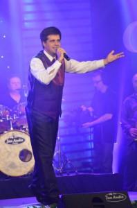 Obecenstvu sa najviac páčila skladba Juraja Súdiho