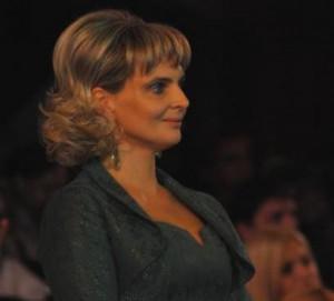 Popredné uznanie za najlepší model zamestnávania: Jarmila Bohušová