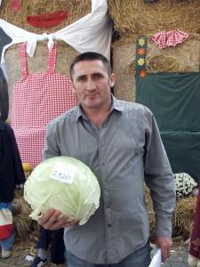 Víťaz Zoran Stojaković