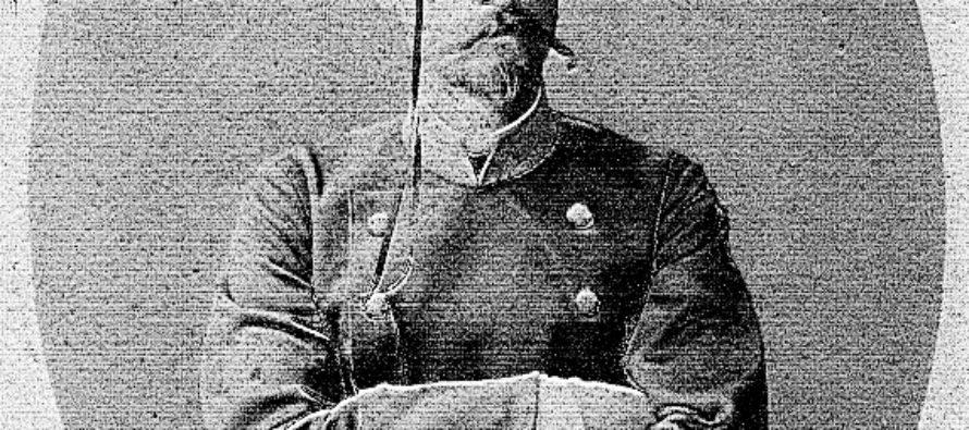 Bohuslav Hurban študoval vo Vojvodine