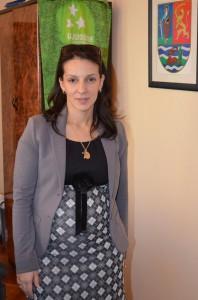 Marinika Čobanu
