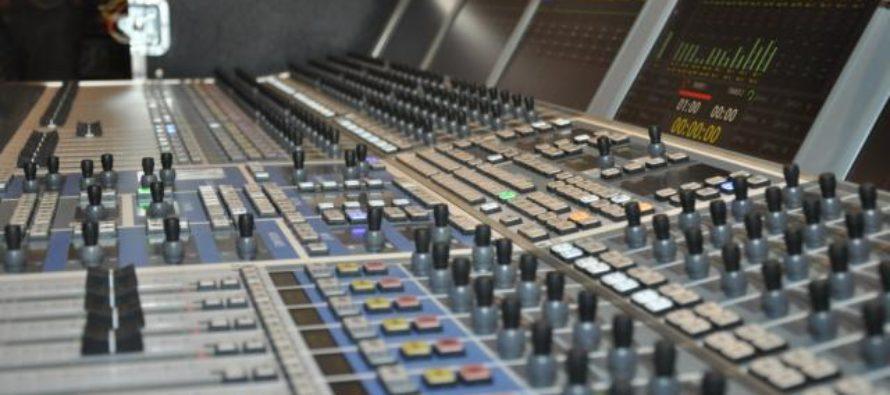 Zvukári súťažili podľa nových pravidiel