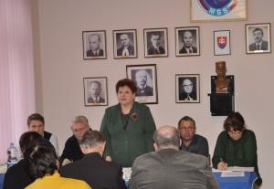 Otvorenie okrúhleho stola o zachovaní slovenskosti v Srbsku