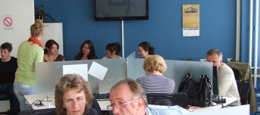 Okrúhly stôl: Menšinové novinárstvo v Srbsku v procese európskych integrácií s dôrazom na Kapitolu 23