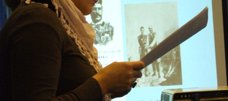 V Petrovci bolo Bienále slovenských výtvarníkov v Srbsku