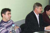 Konštitučné zasadnutie Rady MS Báčsky Petrovec: Ryboviča za richtára