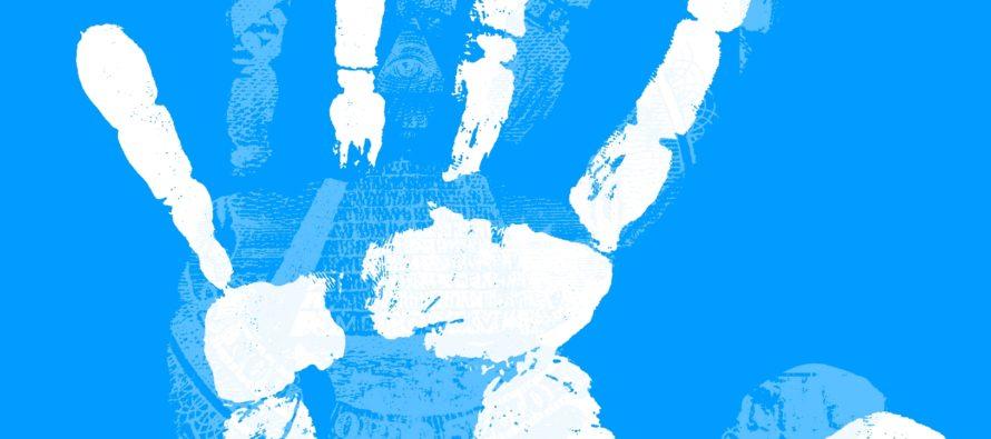 Mandelov odchod v predvečer Dňa ľudských práv