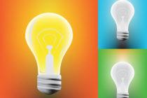 Svetlo v žiarovke neznamená vždy pokrok