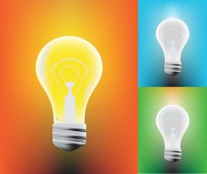 Žiarovka zablikala v hlavách vladnúcich štruktúr (Foto: Zabiamdeve / FreeStockImages.com)
