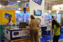 EUROKOMPAS 2014: Ďalšie nové kapitoly