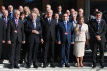 EUROKOMPAS 2014: Dôvody a začiatky
