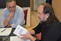 V Slovenskom vydavateľskom centre plánujú vydať menej titulov ako vlani