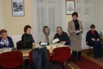 STARÁ PAZOVA: Prezentácia projektu Vojvodina – miesto významných Sloveniek