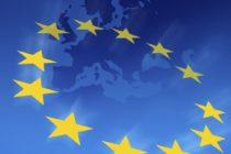 EUROKOMPAS 2013: Historické obdobie transformácie