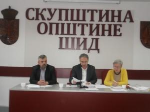 foto: www.sid.rs