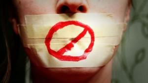 Autocenzúra v médiách (Foto: mircea-jokeru.blogspot.com)