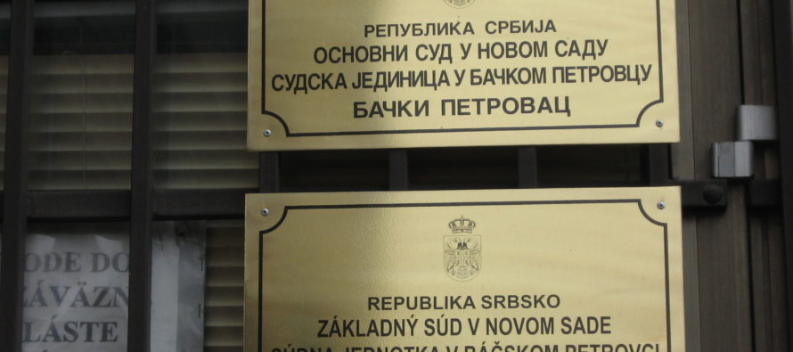 Prof. Dr. Miroslav VITÉZ: Modernú legislatívu treba dôsledne uplatňovať