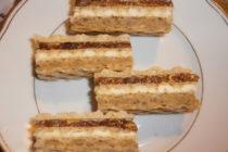 Tip na sladký víkend: Beťárske plásty