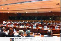 Začiatok rokovania s EÚ – historický deň pre Srbsko
