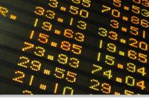 EUROKOMPAS 2014: Svetová obchodná veľmoc