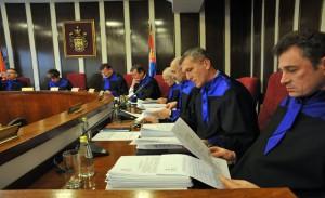 foto: www.novosti.rs