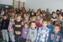 BIELE BLATO: Svätosavské oslavy v multietnickom prostredí