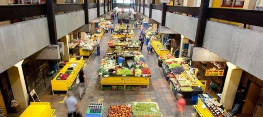 Do Novej tržnice v Bratislave chcú vrátiť ľudí