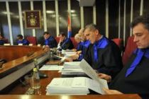 Ústavný súd rozhodol: Národnostné rady nemôžu v budúcnosti preberať zakladateľské práva nad médiami