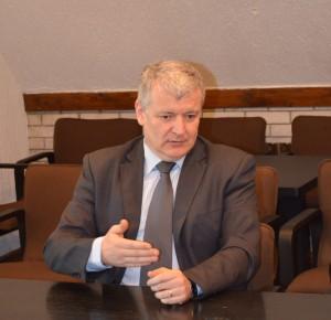 Pavel Marčok