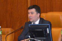 Vojvodinské plány – európske štandardy