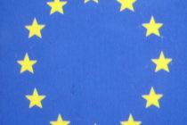 EUROKOMPAS 2014: Európska orientácia občanov Srbska