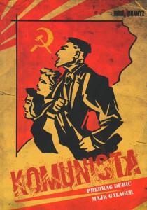 07komiks_Komunista
