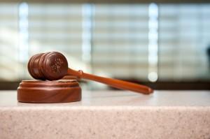 Reforma srbského súdnictva? (Foto: www.sxc.hu)