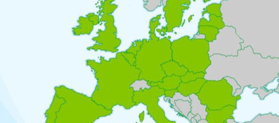 POĽNOPOLITIKA V EÚ: Najčastejšie kladené otázky (1)