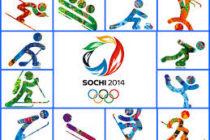 SOČI: Dnes sa začínajú Hry XXII. zimnej olympiády