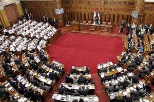 (Foto: www.balkanmagazin.net)
