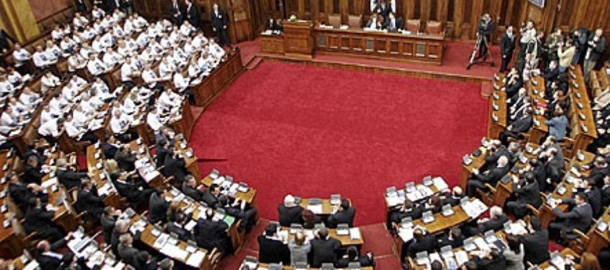 Pokladnica politických strán bude plná – ak sa dostanú do parlamentu