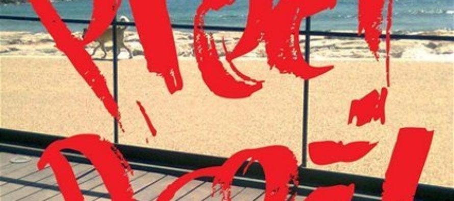 RECENZIA: O nemožnosti úniku v knihe Jany Beňovej