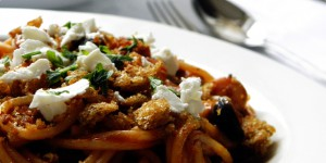 spagety