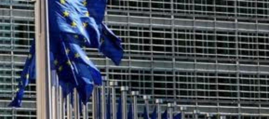 EUROKOMPAS 2014: Náš najdôležitejší hospodársky partner