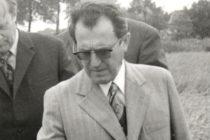 Zomrel Vasil Biľak. Muž, ktorý podpísal pozývací list v roku 1968