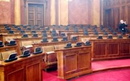 Foto: www.novimagazin.rs
