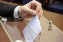 MIMORIADNE PARLAMENTNÉ VOĽBY 2014: Až 19 listín politických strán a občianskych združení