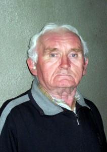 Jozef Benka