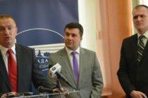 Pre vojvodinský projekt 6,9 milióna eur